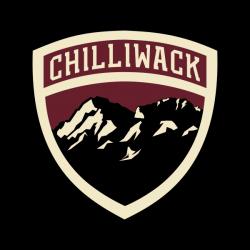 Chilliwack Minor Hockey