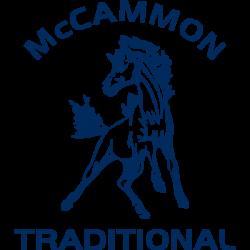 McCammon Traditional