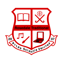 Rosedale Traditional