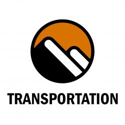SD33 Transportation Dept.