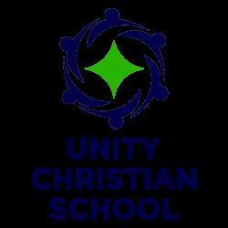 Unity Christian