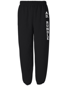 adult-black-fleece-jogging-pant-adr-18200bk