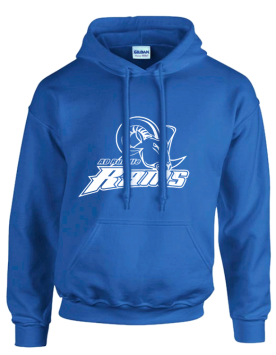 adult-blue-pullover-hoody-adr-1850bl