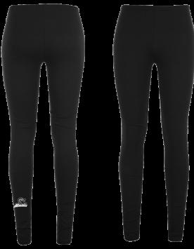 ladies-black-leggings-adr-b812bk